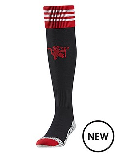 adidas-mens-manchester-united-201516-home-socks