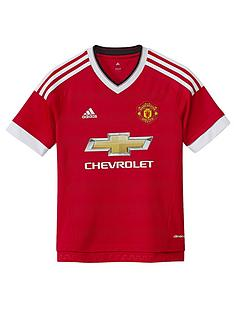 adidas-junior-manchester-united-201516-home-shirt