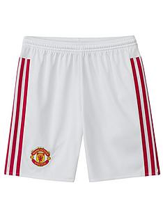adidas-junior-manchester-united-201516-home-shorts