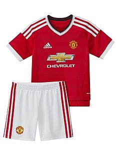 adidas-infant-manchester-united-201516-home-mini-kit