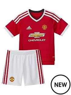 adidas-infant-manchester-united-201516-home-mini-kit