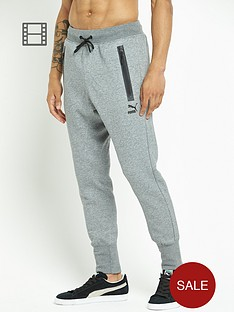 puma-mens-evo-tapered-sweat-pants-grey