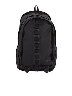 nike-mens-karst-command-back-pack