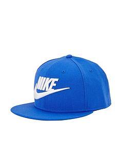 nike-mens-futura-true-2-snapback-cap