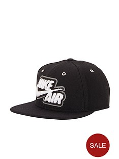 nike-mens-true-air-wool-cap