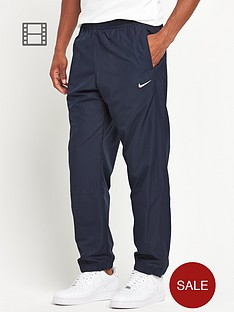 nike-mens-season-woven-cuffed-pants