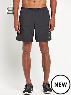 nike-mens-dri-fit-7-inch-distance-running-shorts