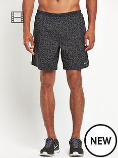 nike-mens-dri-fit-7-inch-megapixel-distance-running-shorts