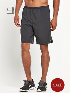 nike-mens-dri-fit-9-inch-2-in-1-running-shorts