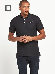 nike-mens-matchup-polo-shirt-black