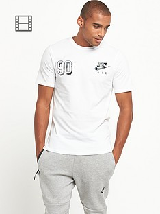 nike-mens-air-max-90-t-shirt