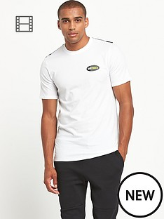 nike-mens-air-max-95-t-shirt