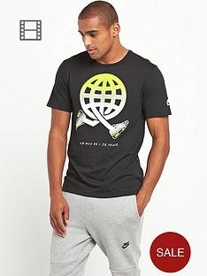 nike-mens-air-max-95-globe-t-shirt