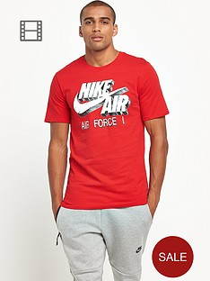nike-mens-air-force-1-3d-t-shirt