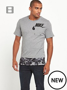 nike-mens-bonded-futura-pocket-t-shirt