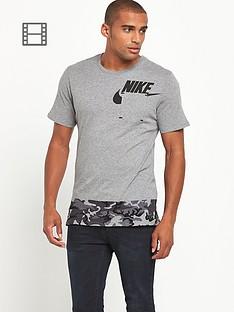 nike-mens-bonded-futura-pocket-t-shirt