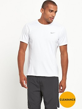 nike-mens-dri-fit-miler-running-short-sleeved-t-shirt
