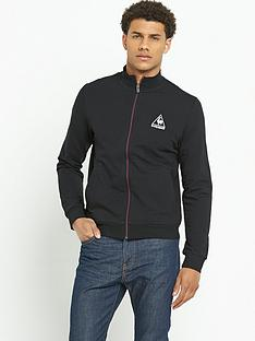 le-coq-sportif-mens-hitiou-full-zip-track-top