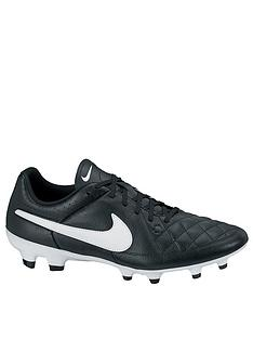 nike-mens-tiempo-genio-leather-firm-ground-football-boots