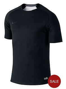 nike-mens-gpx-short-sleeved-training-t-shirt