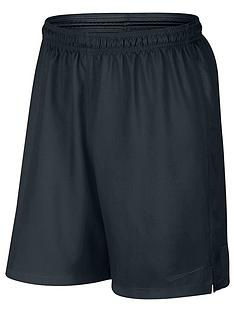 nike-mens-strike-longer-woven-shorts