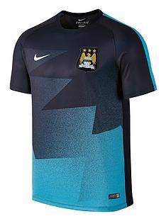 nike-mens-manchester-city-fc-pre-match-training-top