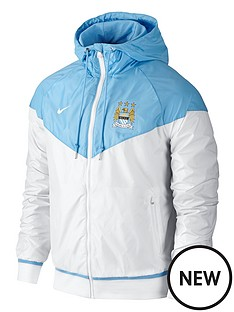 nike-mens-manchester-city-fc-windrunner-jacket