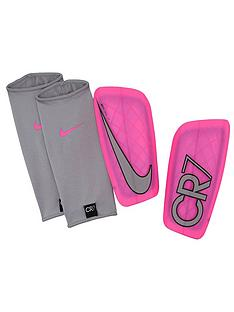 nike-cr7-mercurial-lite-shin-guards