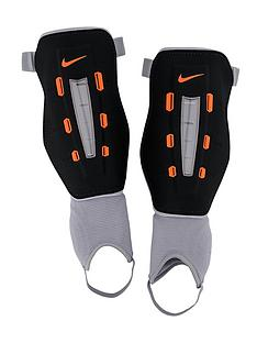 nike-mens-wrapt-shield-shin-guards