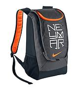 Neymar Shield Compact Backpack 2.0