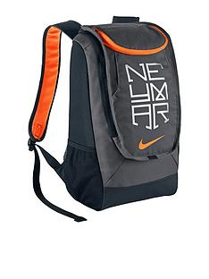 nike-neymar-shield-compact-backpack-20