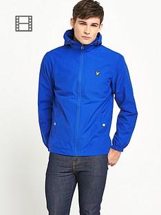 lyle-scott-mens-hooded-jacket-french-navy