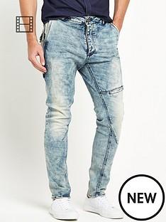 883-police-mens-eclapse-slim-fit-jeans