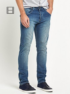 883-police-mens-motello-regular-tapered-fit-jeans