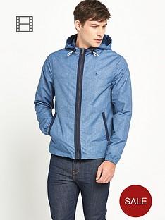 original-penguin-mens-ratner-jacket