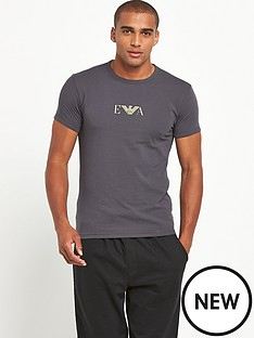 emporio-armani-mens-crew-neck-t-shirt