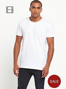 jack-jones-mens-basic-t-shirt-white