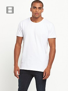 jack-jones-mens-basic-t-shirt-white