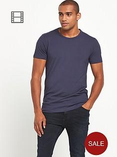 jack-jones-mens-basic-t-shirt-navy