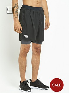 canterbury-mens-2-in-1-run-shorts