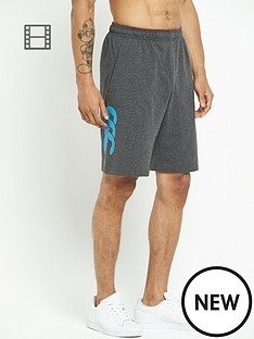 canterbury-mens-vapodri-cotton-shorts