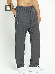 canterbury-mens-vaposhield-woven-track-pants