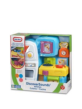 little-tikes-discover-sounds-kitchen