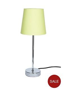 leighton-table-lamp