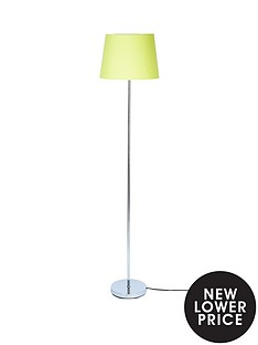 leighton-floor-lamp