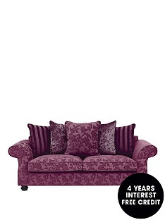 bayswater-3-seater-fabric-sofa