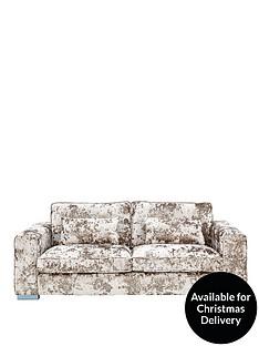 bouvier-3-seater-fabric-sofa