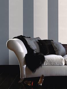 julien-macdonald-glitz-wallpaper-soft-greypearl