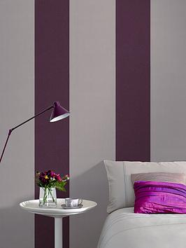 julien-macdonald-glitz-wallpaper-damsoncappuccino
