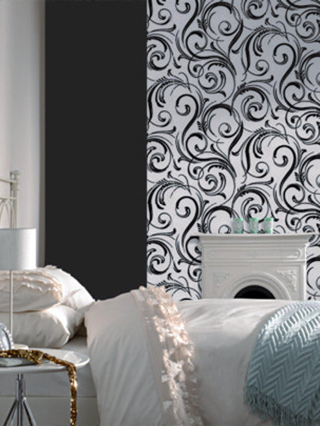 Laurence llewelyn bowen cote couture wallpaper reviews